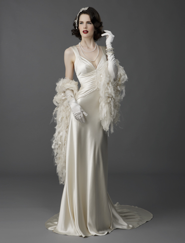 hollywood glamour wedding dresses Cbb61zUL
